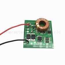 CREE XHP70 XHP-70 LED Driver 1 Mode Output <b>DC</b> 6V <b>input DC</b> ...