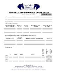 car insurance card template car insurance price quote template car insurance card template car insurance price quote 8
