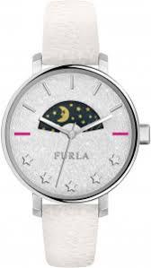 Bella Italia! Обзор пяти итальянских часовых брендов