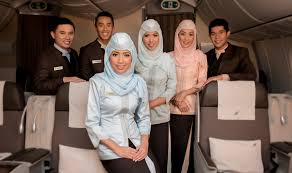 Image result for royal brunei