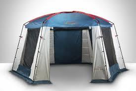 Тент-<b>Шатер Canadian Camper</b> Summer house купить в интернет ...