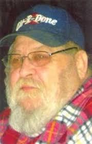 Michael Poynter Obituary. Service Information. Visitation. Sunday, December 29, 2013. 2:00pm - 4:00pm. Burden & Son Fnrl Home, ... - 19e4972f-3877-403a-84d7-dccc643bb641