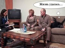 """Турчинов поздравил украинцев с успешными выборами, а Порошенко - с победой: """"Нам удалось преодолеть авторитаризм"""" - Цензор.НЕТ 5377"""