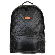<b>Школьные ранцы</b> и <b>рюкзаки Silwerhof</b>