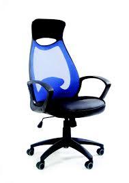 <b>Офисное кресло Chairman 840</b> Россия <b>черный</b> пластик TW-05 ...