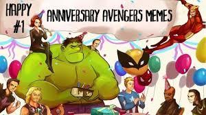avengers memes | Tumblr via Relatably.com
