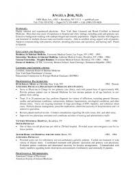 resume template templates for microsoft word job 89 amazing resume templates word template