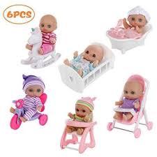Купить двойные <b>коляски для кукол</b> от 778 руб— бесплатная ...