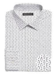 Men's <b>Slim</b>-Fit Tech Stretch <b>Cotton</b> Shirts <b>Dress</b> Shirts | Banana ...