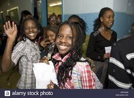children at a multiethnic inner city overcrowded junior high children at a multiethnic inner city overcrowded junior high school in yonkers new york