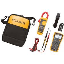 <b>Наборы</b> измерительных <b>инструментов</b> - Фирменный магазин <b>Fluke</b>