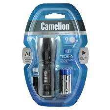 Туристические <b>фонари Camelion</b>: каталог товаров в интернет ...