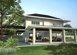 N K D  Construction   House Builder Blog » Udon ThaniWe are now busy   the structural engineering and planning phase and hope to have a complete set of plans and documentation ready by the end of August