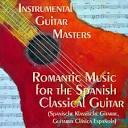 spanish music instrumental guitar music youtube