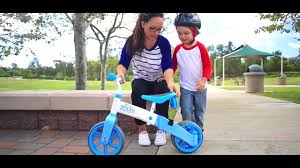 <b>Yvolution</b> - Y <b>Velo Flippa 2</b>-in-1 Balance Bike | Facebook