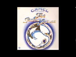 <b>Camel - The Snow</b> Goose - YouTube