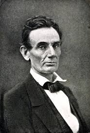 Abraham Lincoln Bio Classify Abraham Lincoln Archive The Apricity Forum A