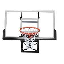 <b>Баскетбольный щит DFC BD72</b> - купить по лучшей цене в ...
