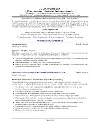 computer skills ms office cv cipanewsletter office skills for resume getessay biz
