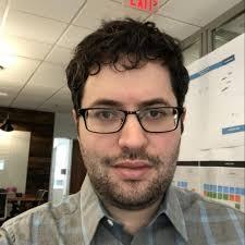 Caleb Williams, Author at CSS-Tricks