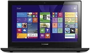 Lenovo IdeaPad Y50 59423621 <b>15.6</b>-<b>Inch</b> Ultra <b>4K</b> HD <b>Touchscreen</b> ...