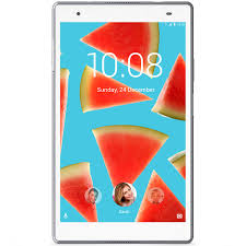 Купить <b>Планшет Lenovo Tab4 8</b> Plus TB-8704X 16Gb LTE White ...