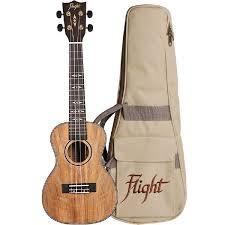Flight DUC450, купить укулеле Flight DUC450