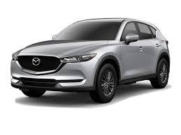 New Mazda Conshohocken | <b>MAZDA2</b>, <b>MAZDA3</b>, <b>MAZDA5</b> ...