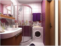 home office decor for small bathrooms modern pop designs for bedroom room colour pic bedroom banker office space