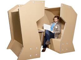 1000 images about cardboard desks on pinterest cardboard furniture desks and diy cardboard cardboard furniture