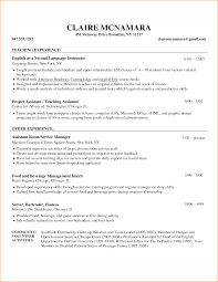 doc basic resume cv format for teachers job position how to write resume for teachers job resume samples for job titles