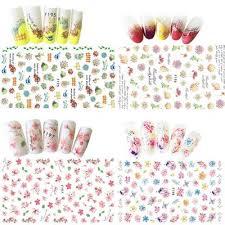 Купить <b>наклейки для ногтей</b> на Хэллоуин от 271 руб ...