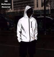 Wholesale <b>Motorcycle Reflective</b> Jacket for Resale - Group Buy ...