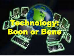 science is a boon or banequot important essay for students  guldasta best scientific essays latest  benefits of science latest  essay about technology latest