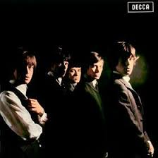 The <b>Rolling Stones</b> (album) - Wikipedia