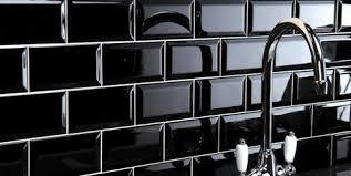 <b>Equipe Metro</b> - <b>керамическая плитка</b> под кирпич, популярный ...
