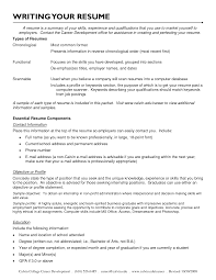 buzzwords for resumes resume badak assistant property manager resume
