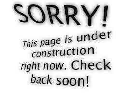 Afbeeldingsresultaat voor this page is under construction