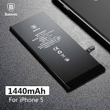 аккумулятор baseus 2250mah для apple iphone 7 accb bip7
