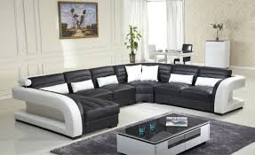 sofa set designs in pakistan sofa set designs in pakistan suppliers and manufacturers at alibabacom bed design 2014 china modern furniture latest