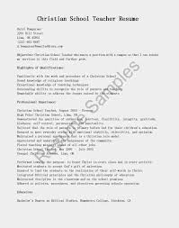resume objective for teacher resume and cover letter examples resume objective for teacher examples of resume job objective statements for teaching and resume samples christian