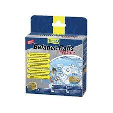 <b>Наполнитель Tetra</b> BalanceBalls ProLine 2200мл для всех видов ...