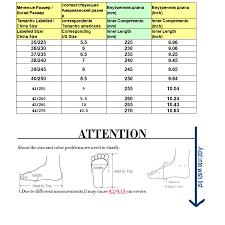 <b>Fujin Brand</b> Sandals Women's Leisure Platform Sandals New <b>2019</b> ...