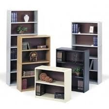home office for working remotely bookshelf furniture design
