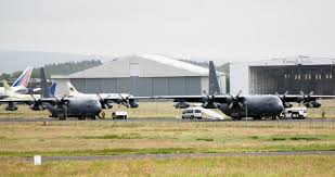 Image result for US military aircraft at Shannon airport. PHOTO