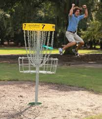 Image result for disc golf images free