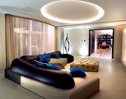 Homes Interior Designs best interior designs for web art gallery home design ideas 3920 by uwakikaiketsu.us