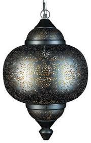 asian pendant lighting. oriental pierced metal pendant light asianpendantlighting asian lighting l