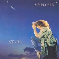 <b>Stars</b> by <b>Simply Red</b> (Album, Pop Soul): Reviews, Ratings, Credits ...