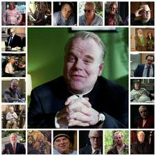 philip seymour hoffman thank you for introducing miramax philip seymour hoffman thank you for introducing us to scotty j brandt rusty